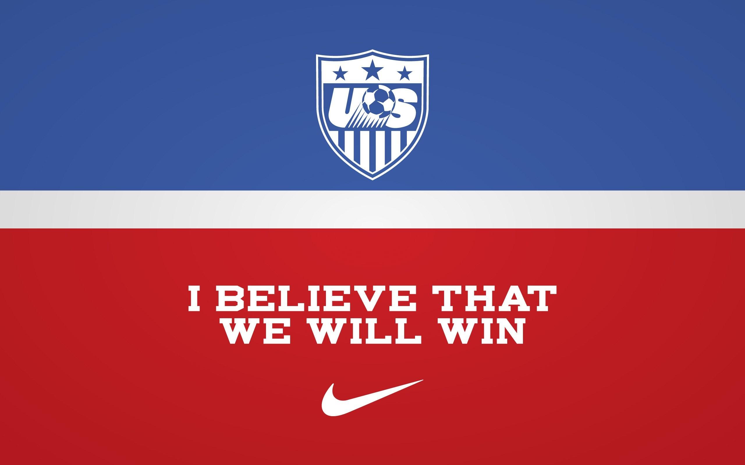 us women's soccer wallpaper …