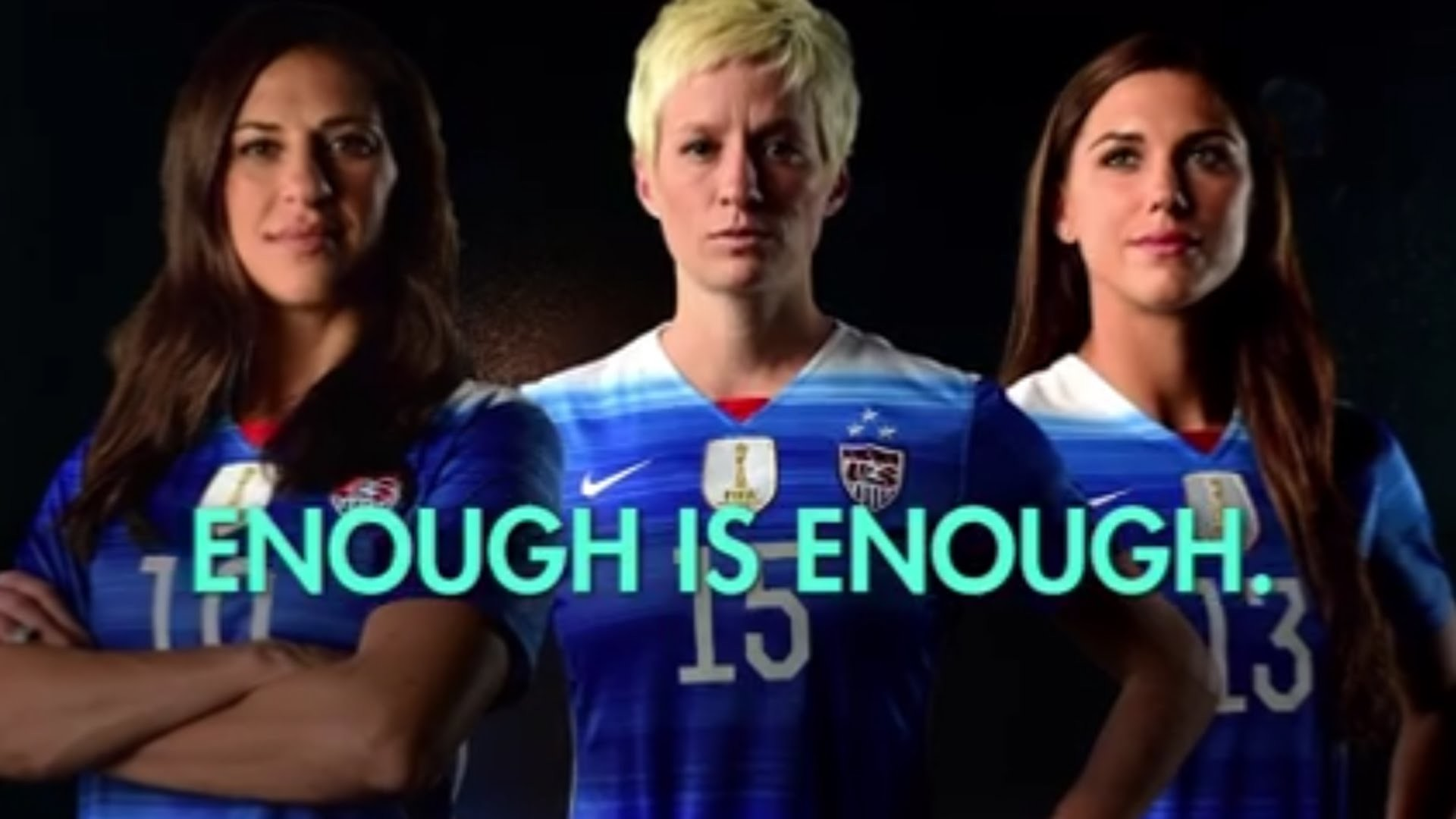 … wage-gap-in-soccer …