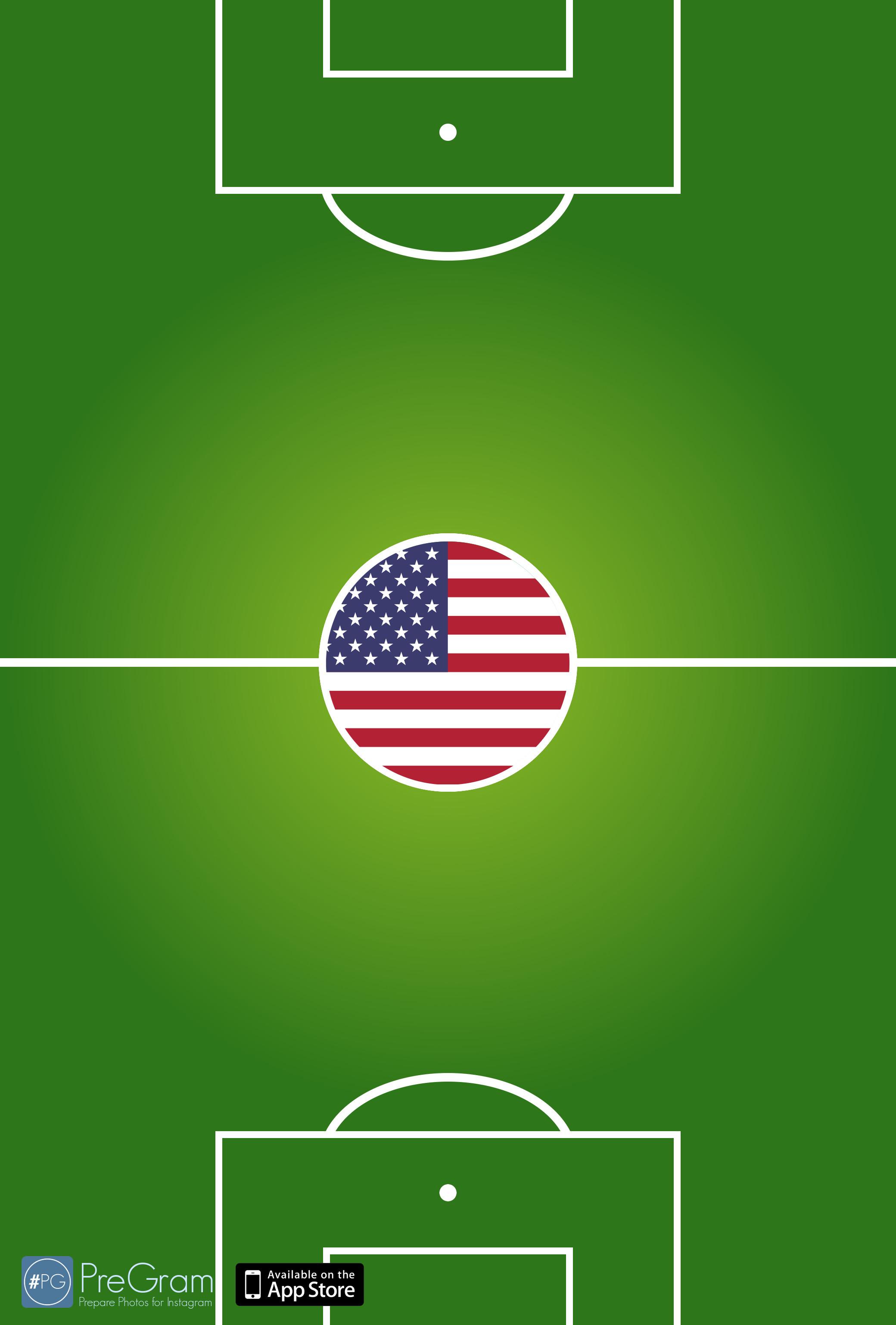 Fifa, Football, Soccer, World Cup, Brazil, iPhone, Wallpaper