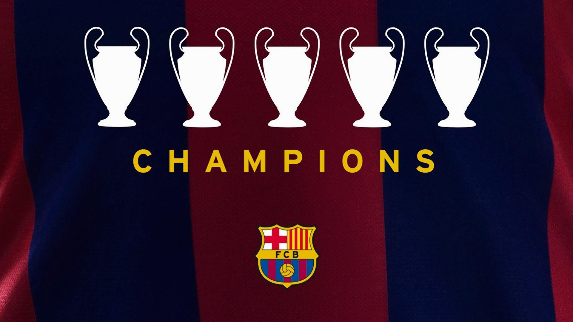 Download-Barcelona-Backgrounds-Free
