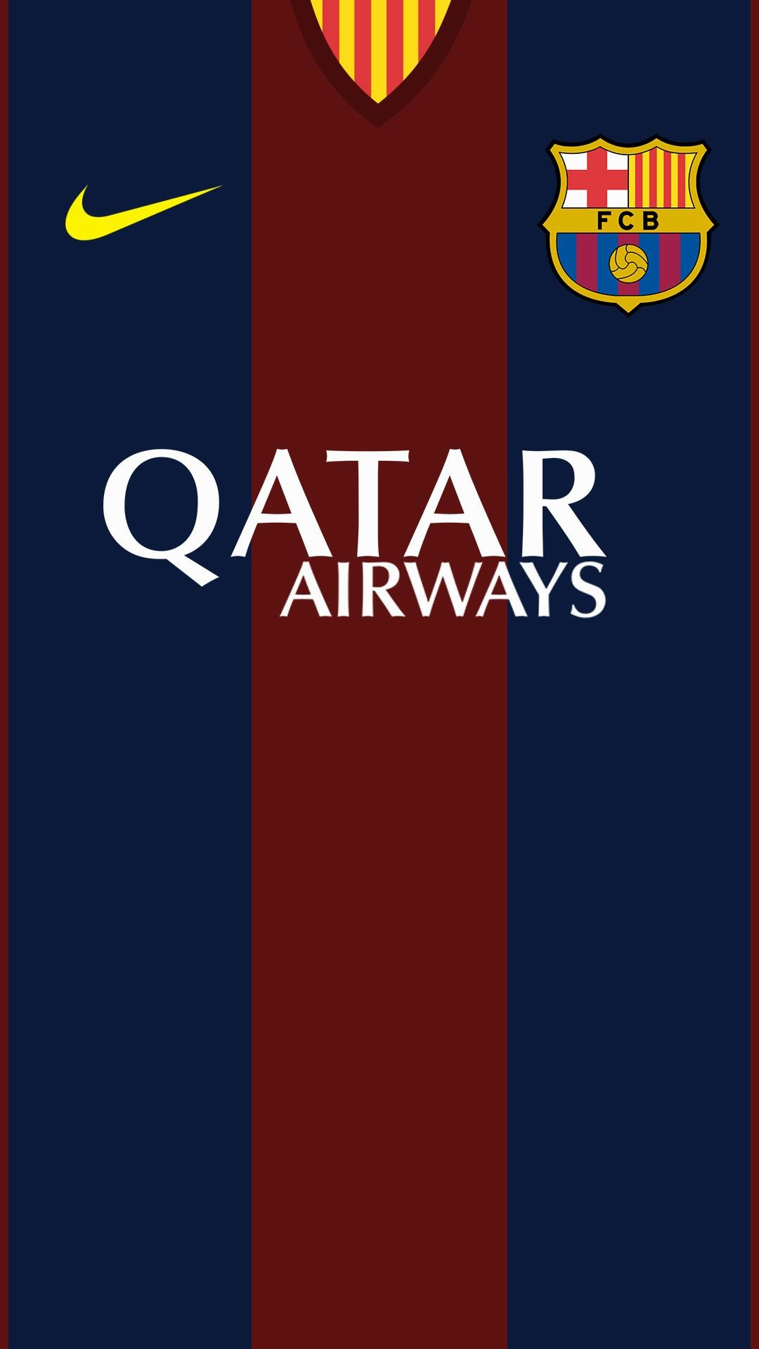 FC-Barcelona-wallpaper-wp6405081