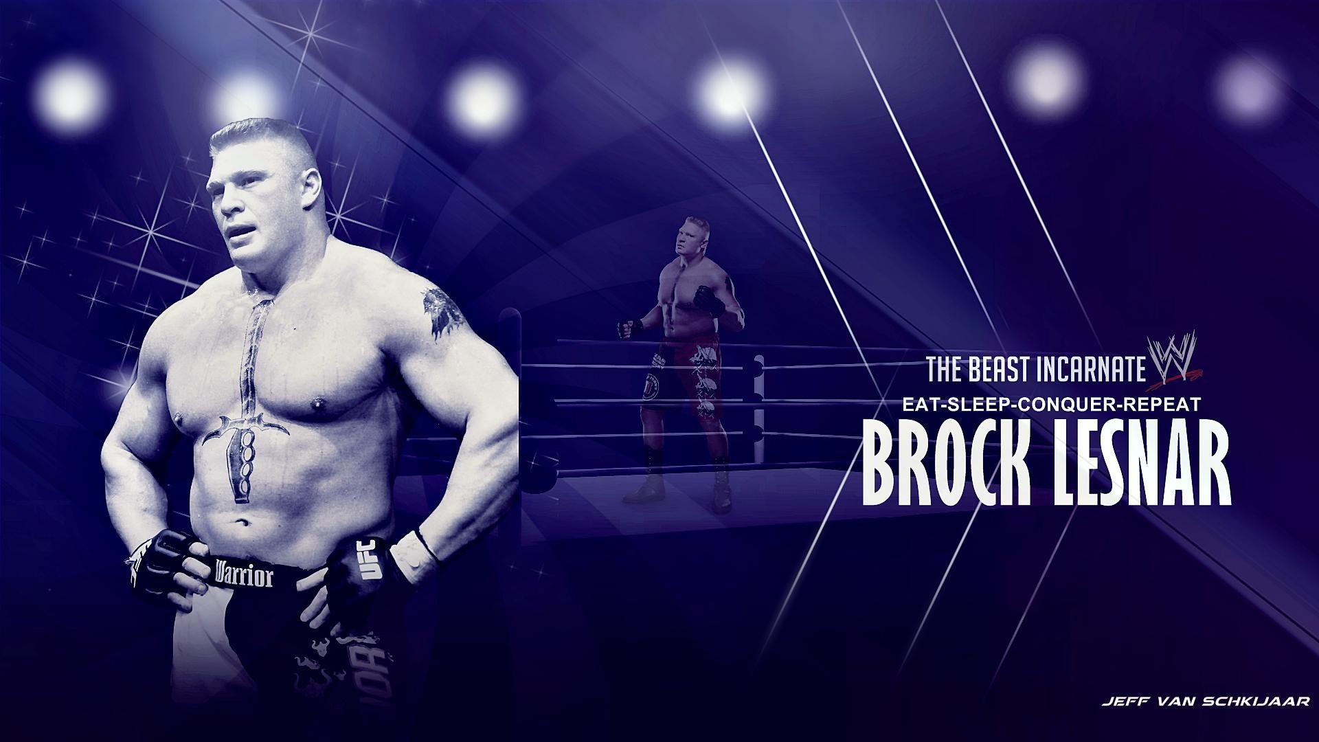 WWE Screensavers And Wallpapers – Wallpaper Cave