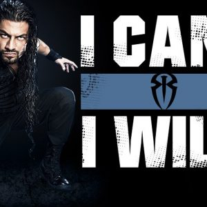 WWE Screensavers and Wallpapers