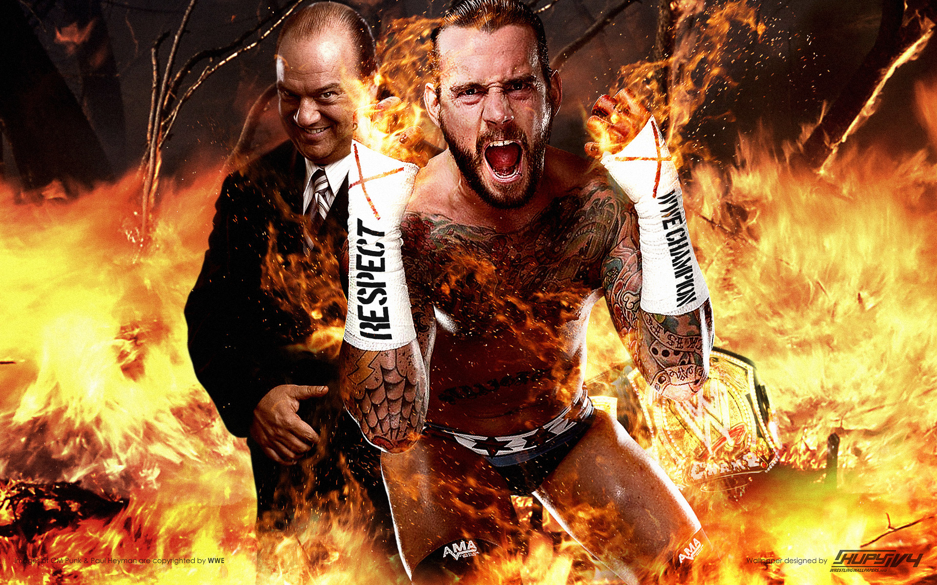 736×1309 px; Wwe Wallpapers | Wwe Full HD Quality Wallpapers