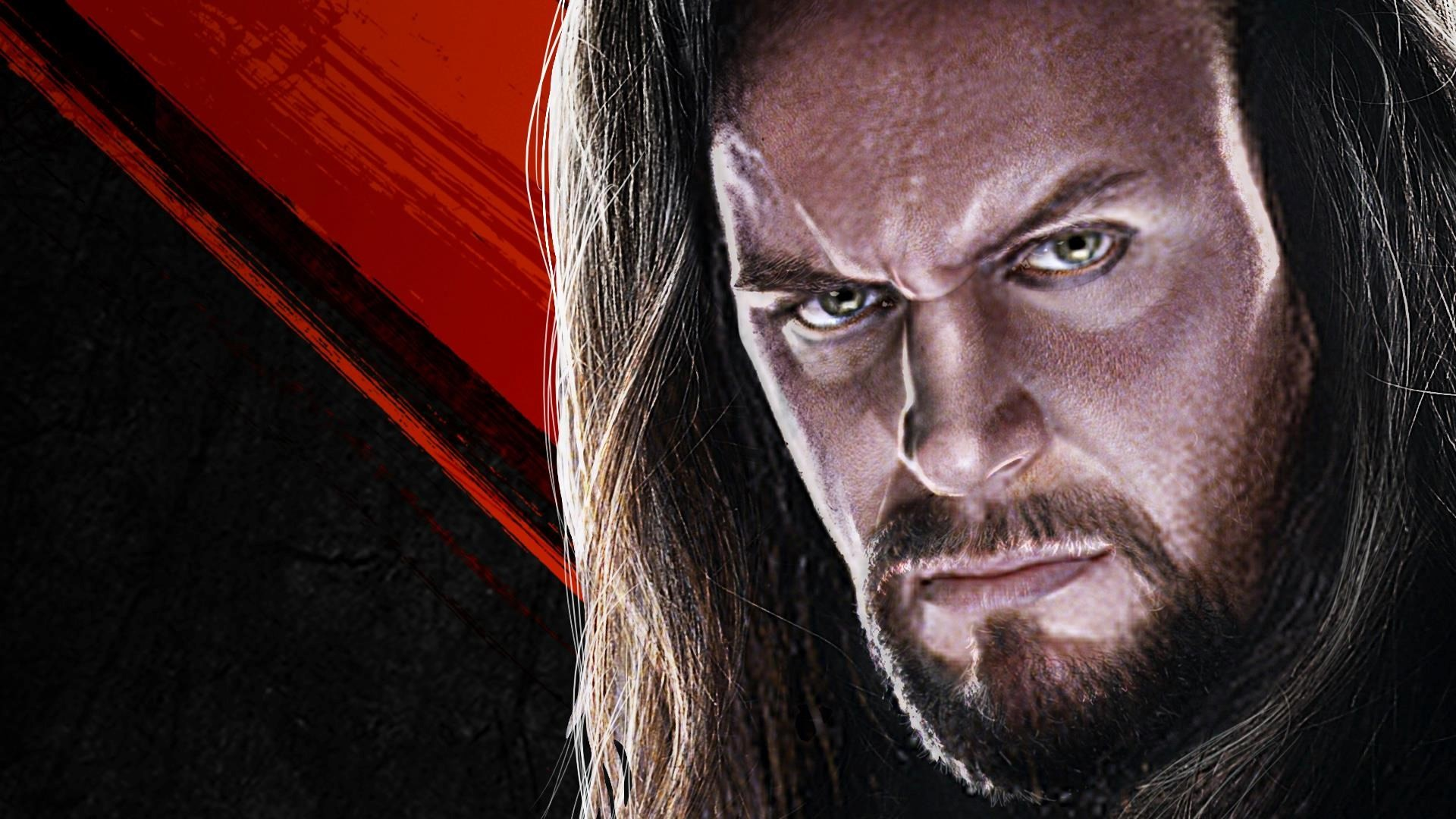 free screensaver wallpapers for wwe 13