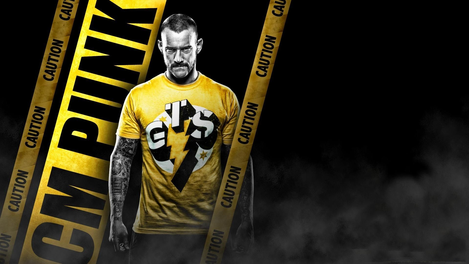 Tag: HDQ WWE Wallpapers, Backgrounds and Pictures for Free, Josephina  Crutchfield