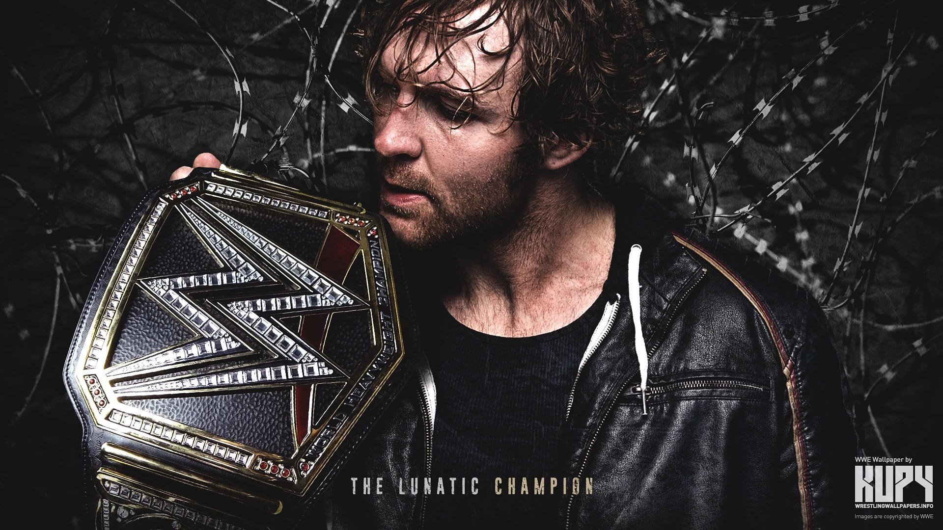 Dean Ambrose Images HD Wallpapers Pictures, Photos Free Download – News  Wikki