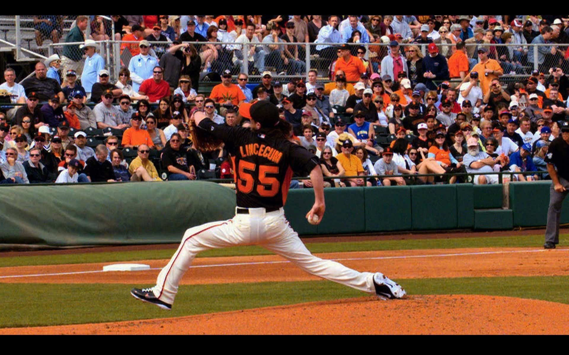 The gallery for –> Buster Posey Desktop Wallpaper