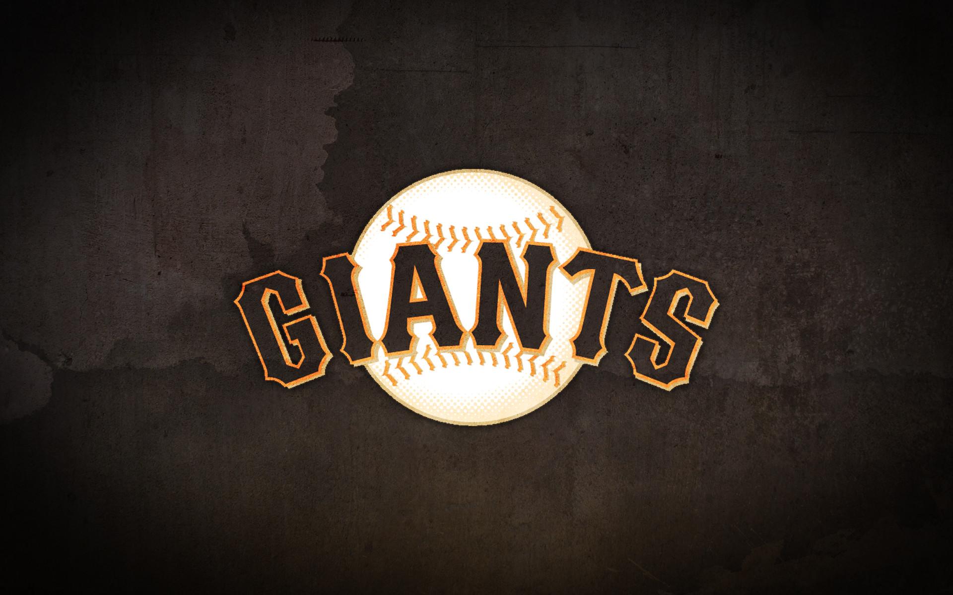 The Ultimate San Francisco Giants Desktop Wallpaper Collection