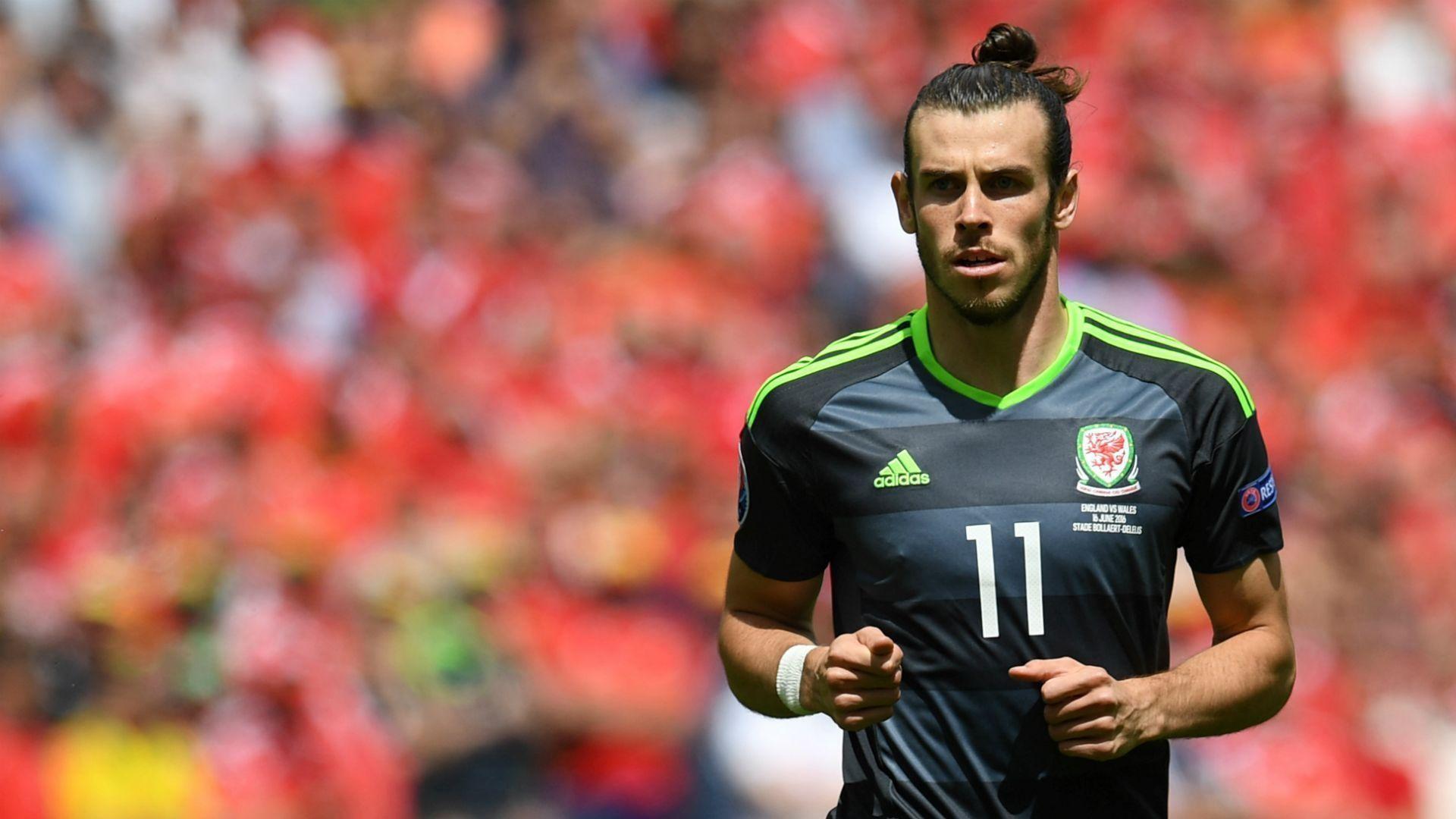 Gareth Bale HD Image – New HD Images