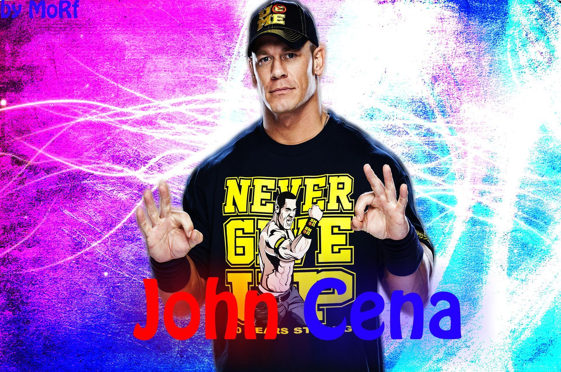 John Cena wallpapers – WWE Photo (33276573) – Fanpop