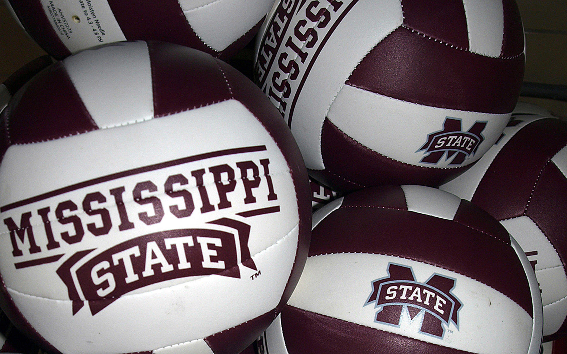 McFatrich Signs Seven In First MSU Volleyball Recruiting Class