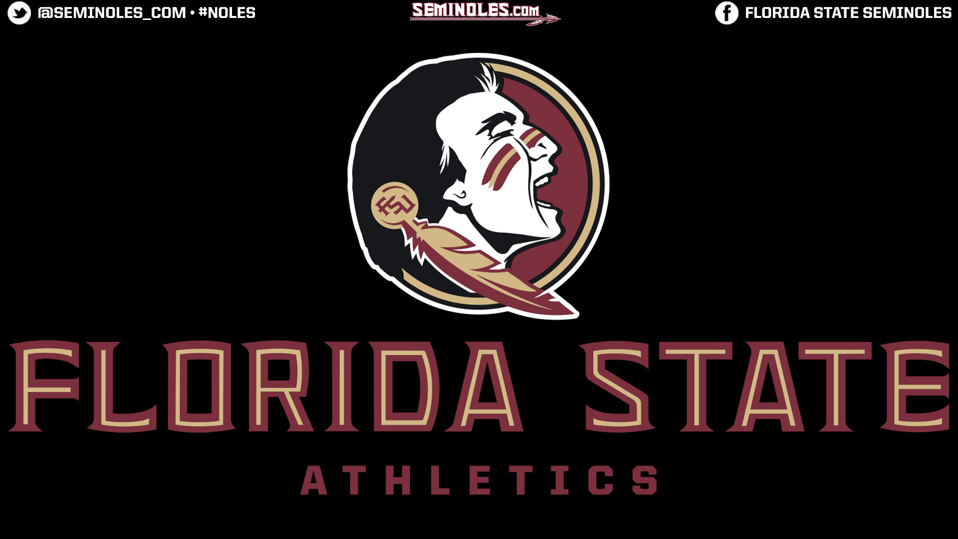 Florida State Wallpapers (31 Wallpapers)