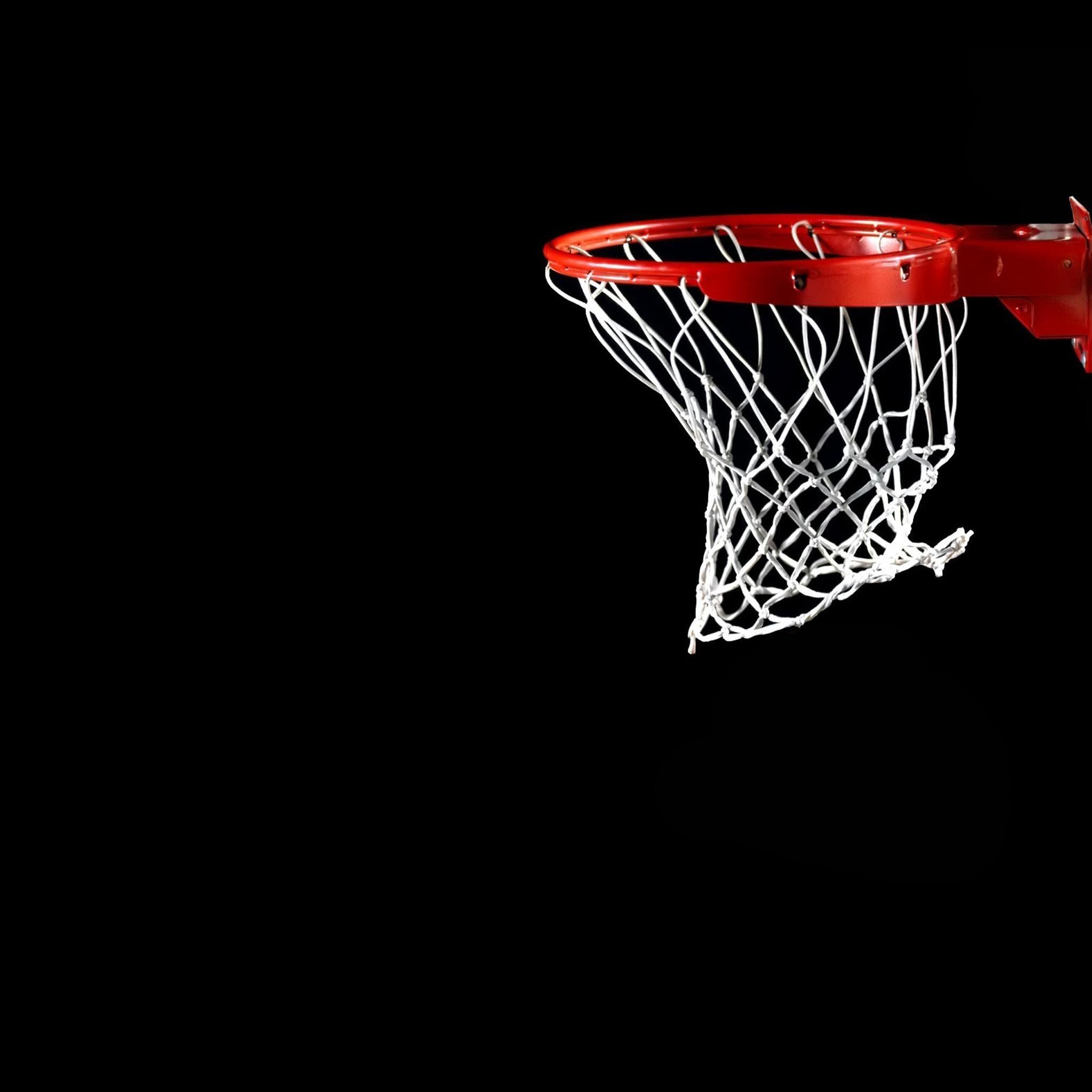 … Basketball NBA Wallpapers 2 …