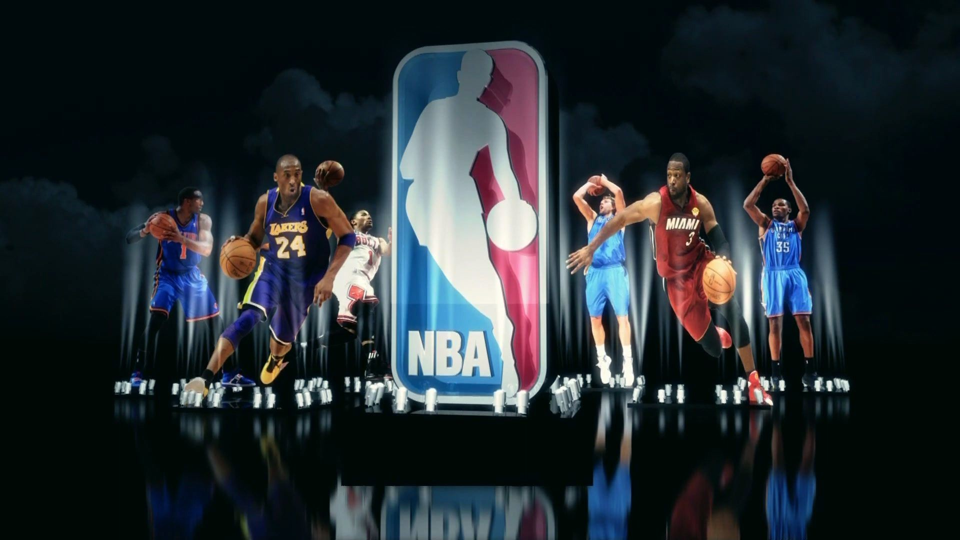 """Search Results for """"best hd nba wallpapers"""" – Adorable Wallpapers"""