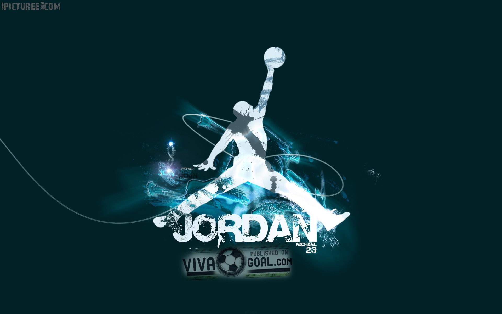 Michael Jordan NBA iPhone 6 Wallpaper