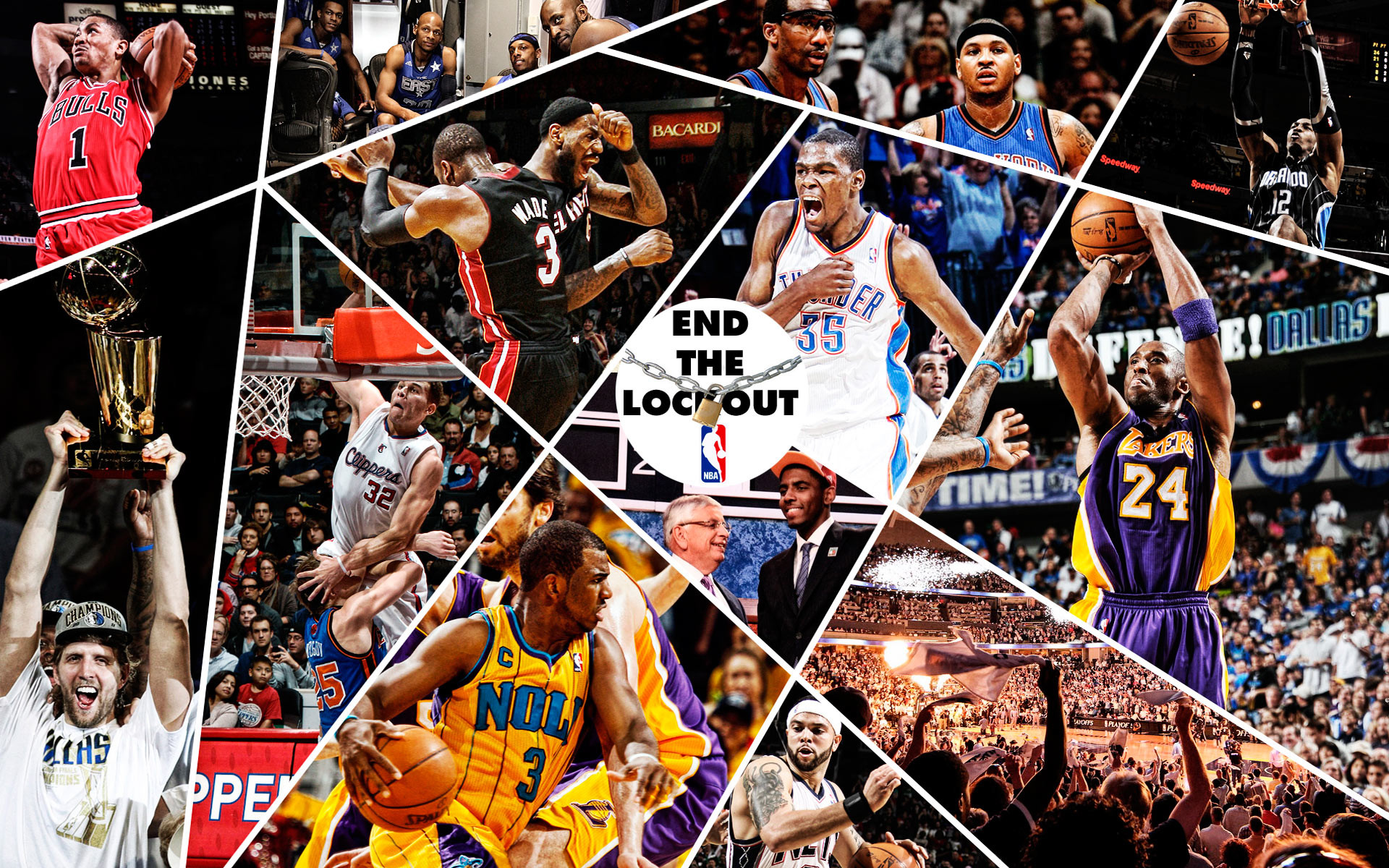 """Search Results for """"best nba players wallpaper"""" – Adorable Wallpapers"""