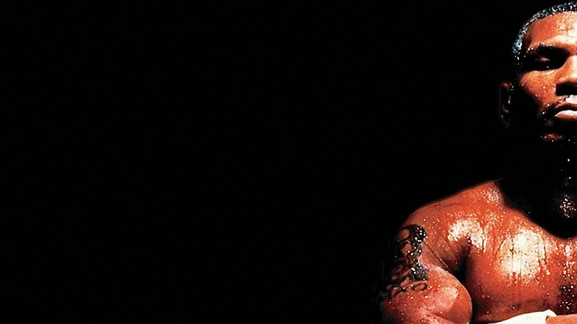 Mike Tyson Wallpapers, Wallpapers & Pictures .