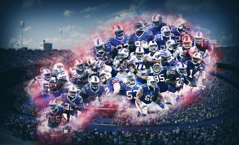 wallpaper.wiki-Free-Pictures-Buffalo-Bills-PIC-WPD0011237