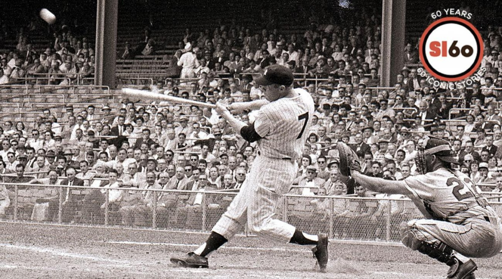"""""""What Did Mickey Mantle Ever do for You?"""" and more lessons from Gangster  Movies   John Dzwonczyk   Pulse   LinkedIn"""