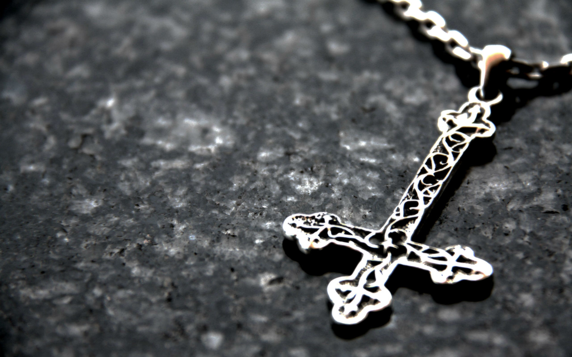 Cross Wallpaper for PC   Full HD Pictures