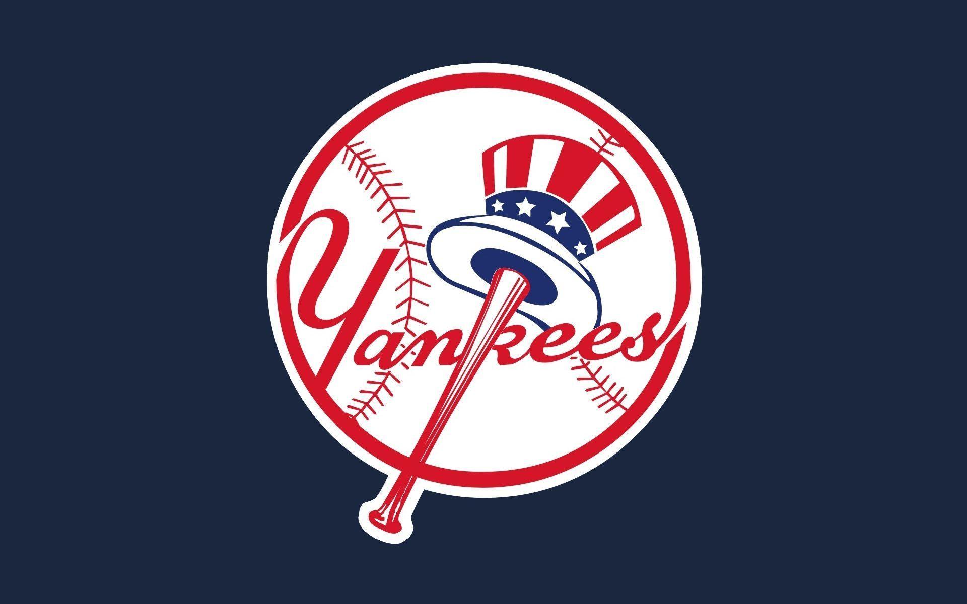 New York Yankees HD Wallpapers   TanukinoSippo.