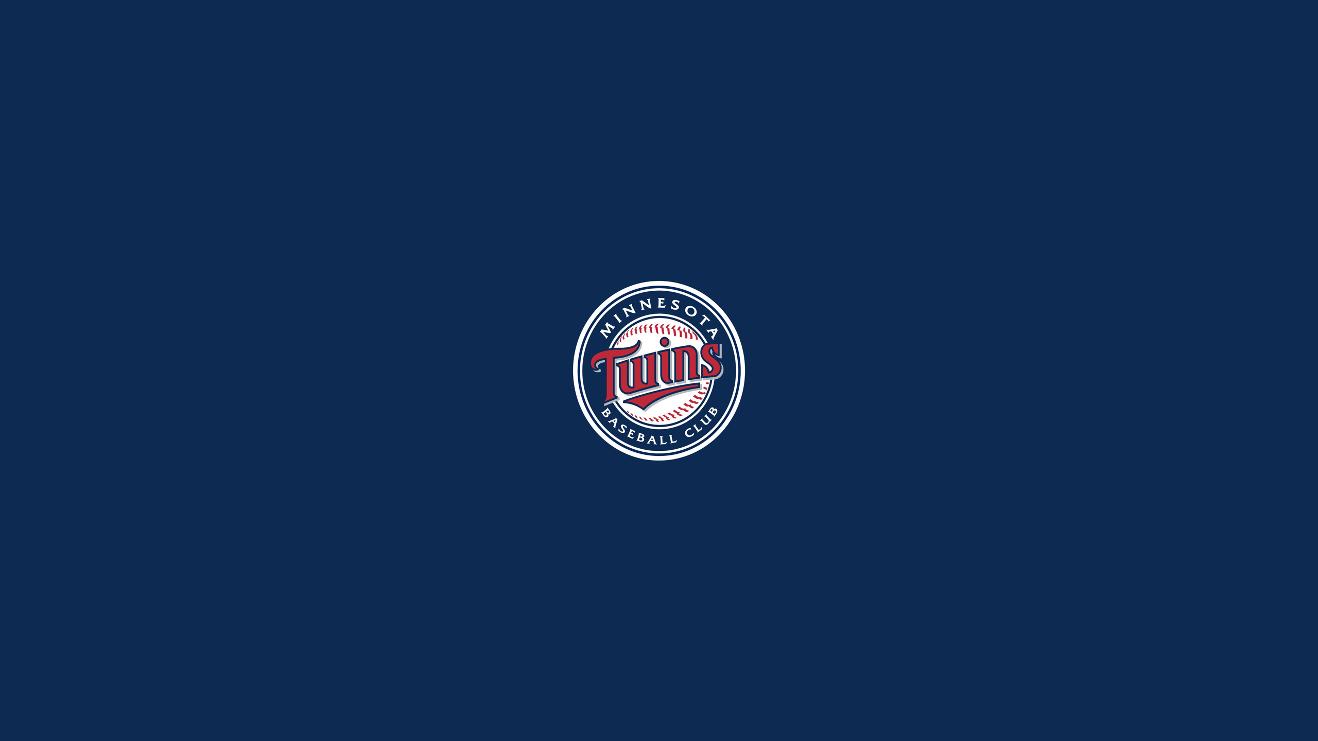 MINNESOTA TWINS mlb baseball (1) wallpaper | | 232140 .