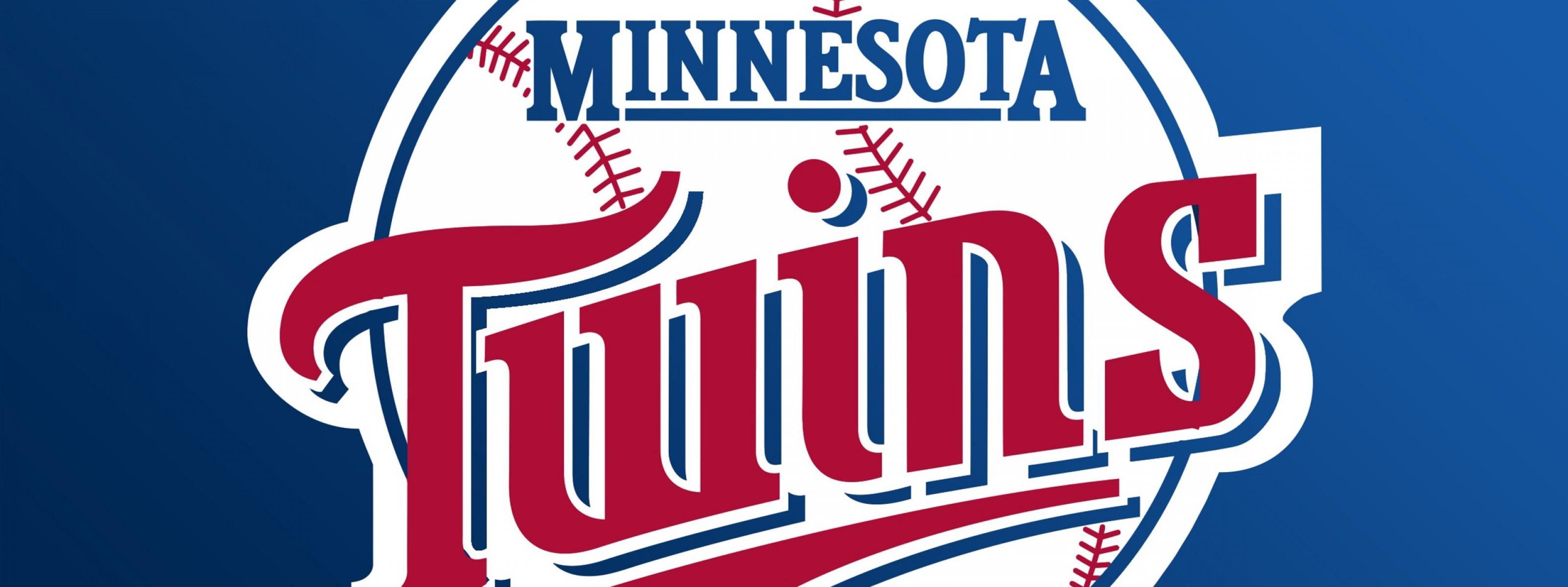 MINNESOTA TWINS mlb baseball (13) wallpaper | | 232152 .