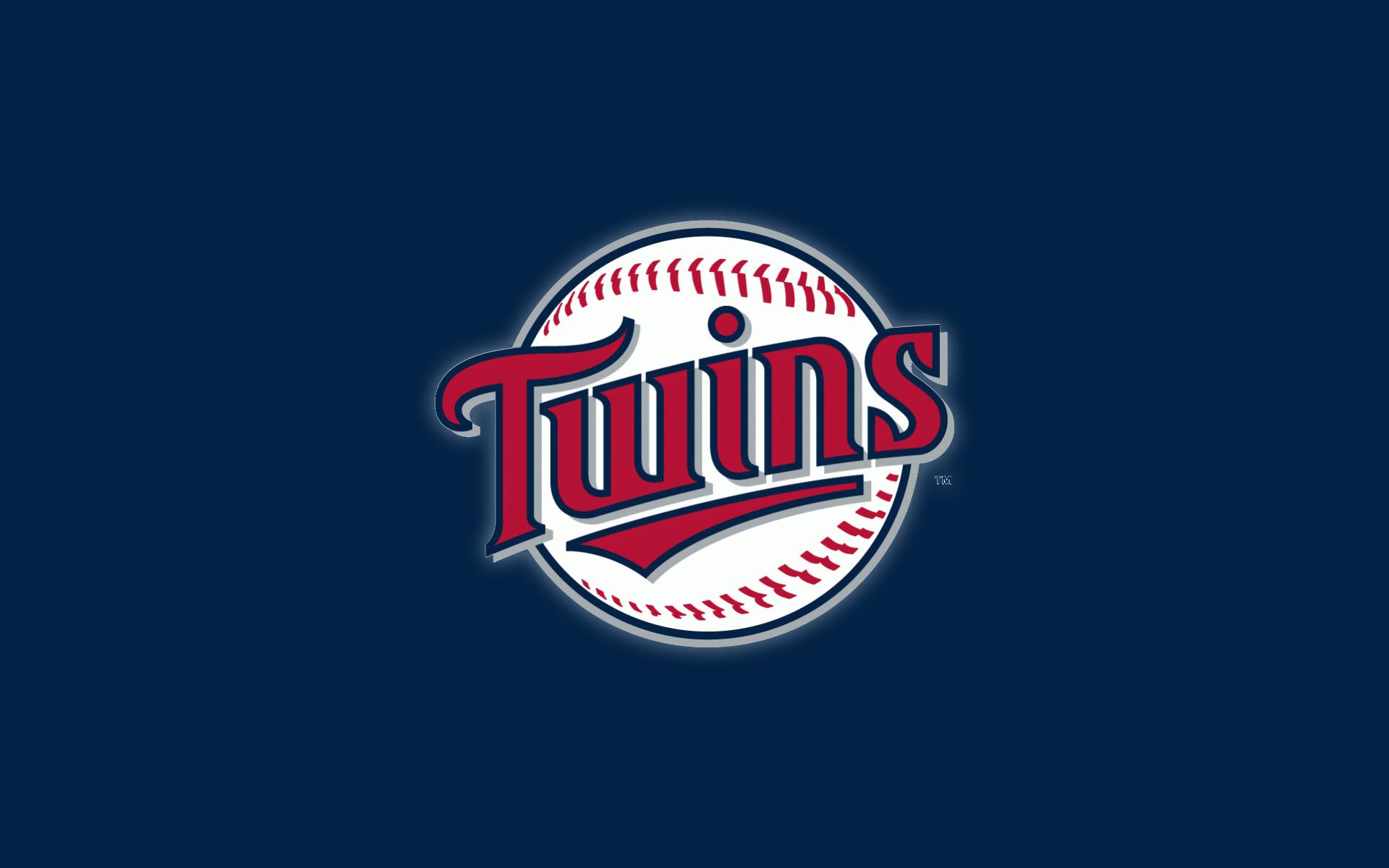 Minnesota Twins Wallpapers HD