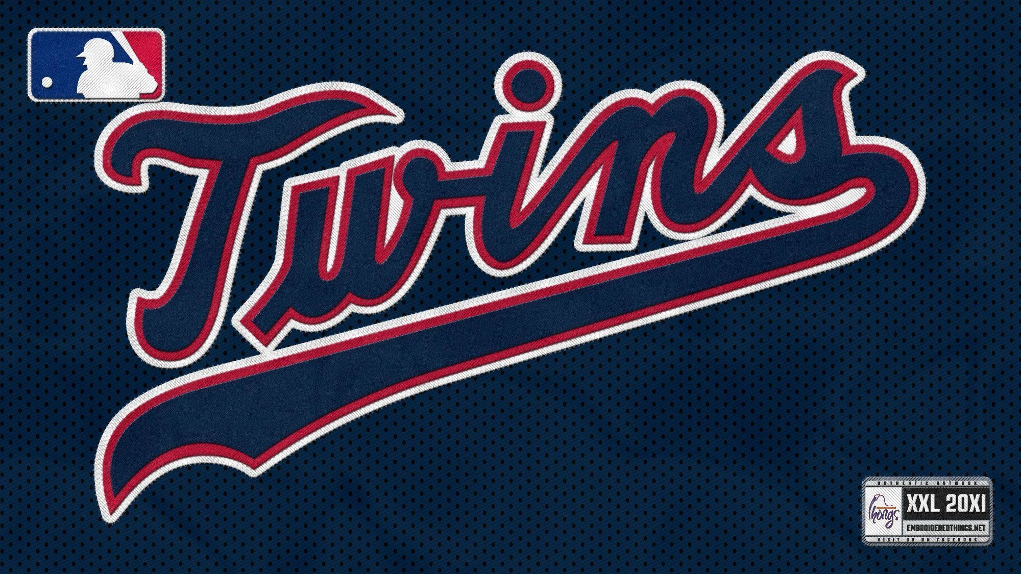 Minnesota Twins Wallpaper 3 #4740 HD MLB Wallpaper Res: .