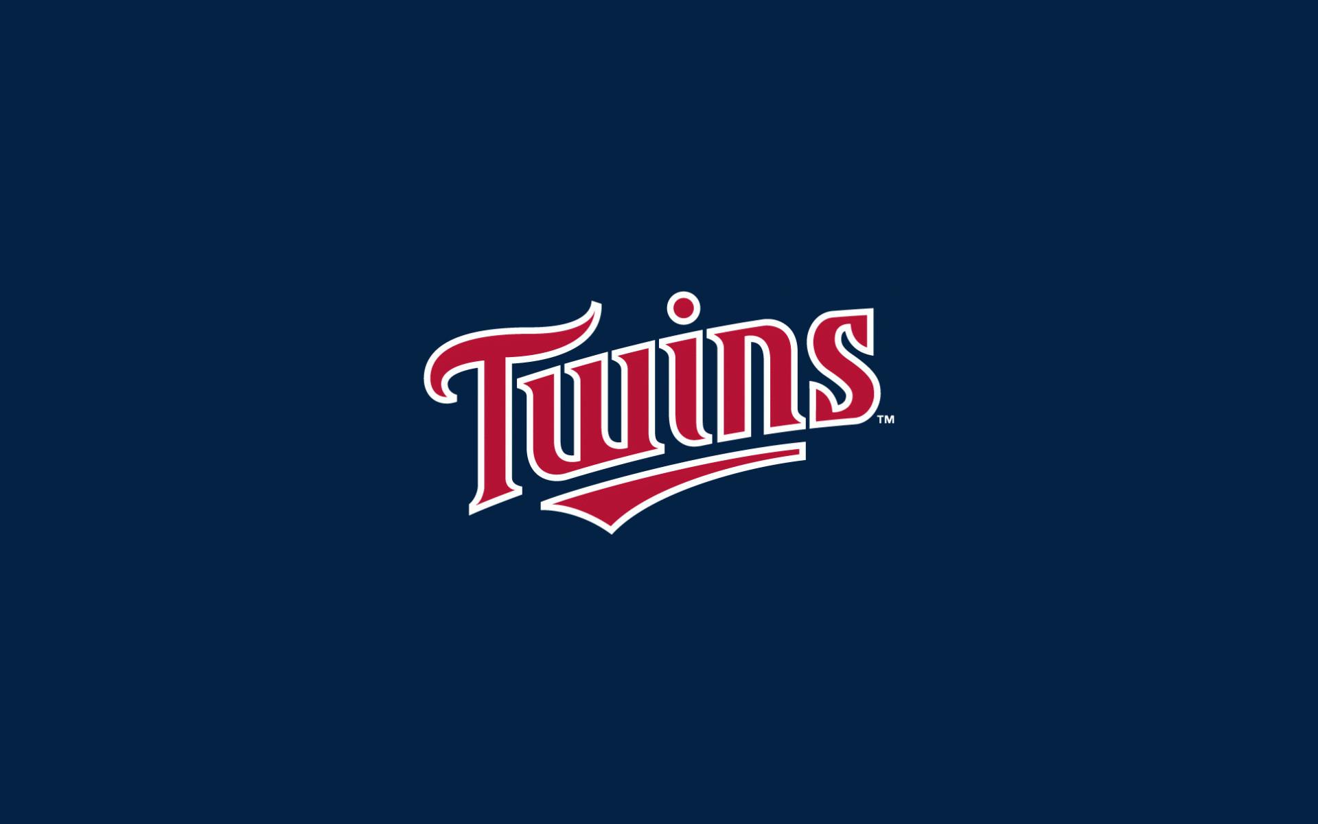 Minnesota Twins – 1713740