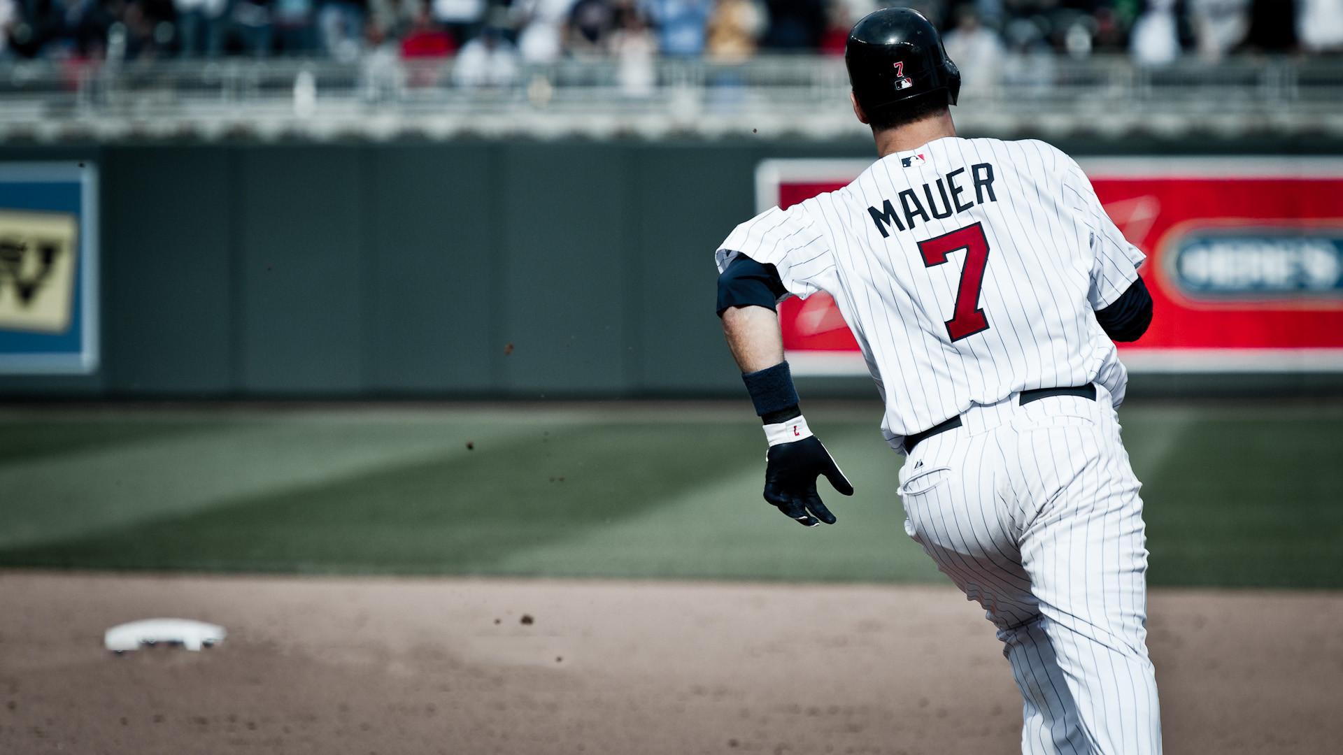 MLB Player Wallpapers – WallpaperSafari