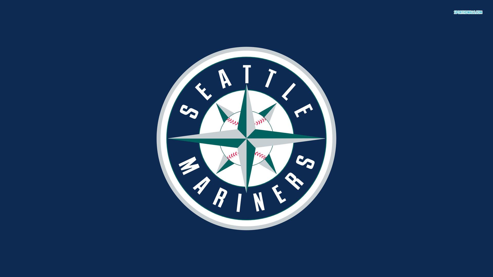 Seattle Mariners Wallpaper