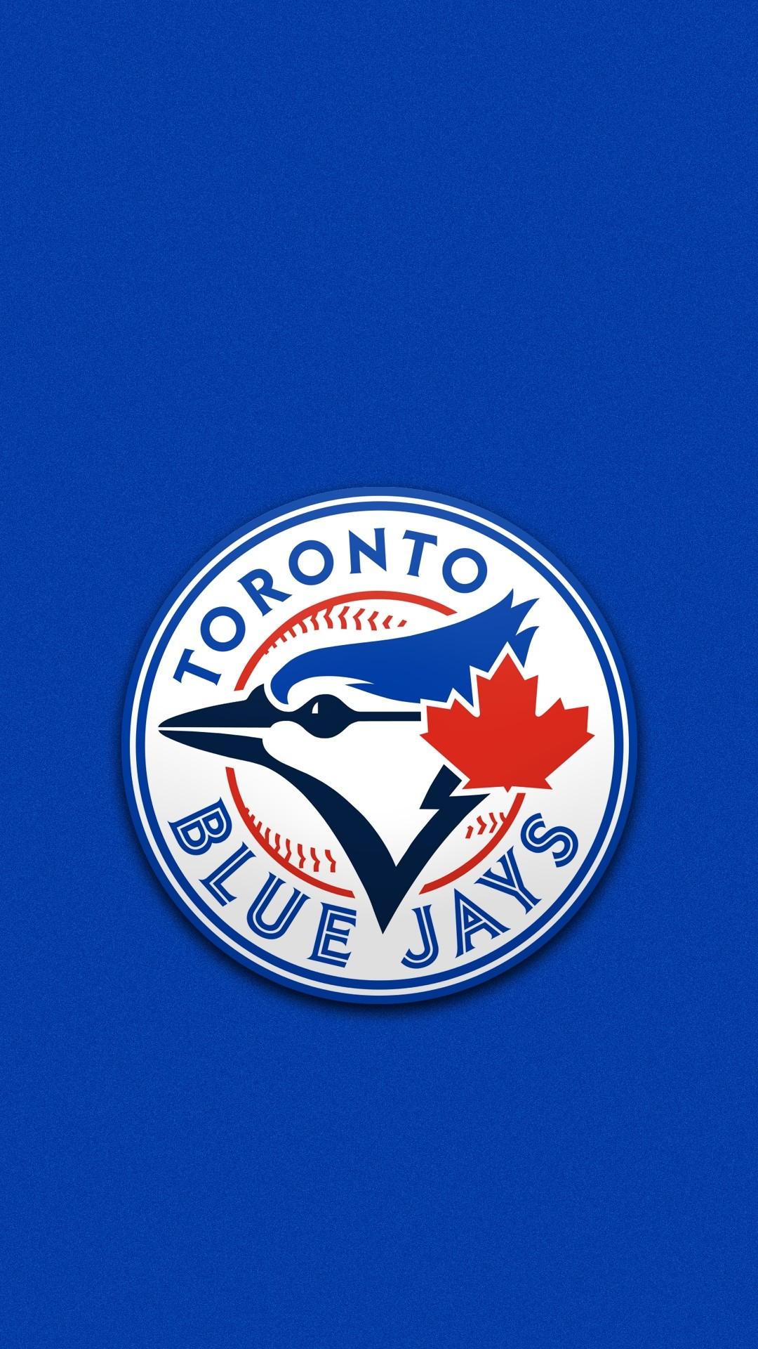… Toronto Blue Jays Iphone 6s Plus Hd Wallpaper with Toronto Blue Jays  Phone Wallpapers …