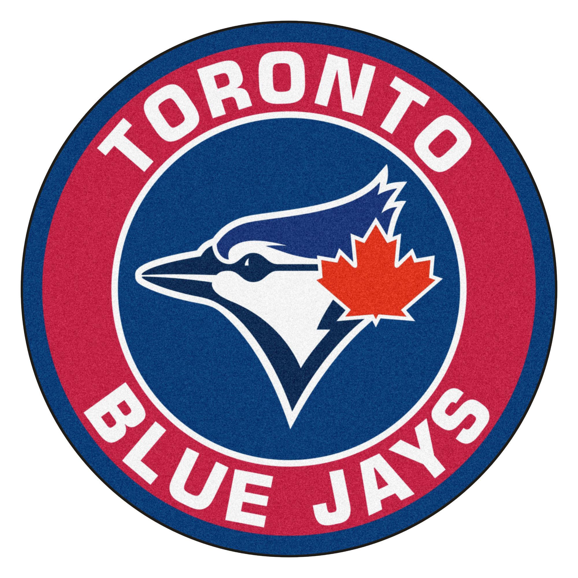 Toronto Blue Jays Logo Wallpaper | Toronto Blue Jays Logo Related Keywords  & Suggestions – Toronto