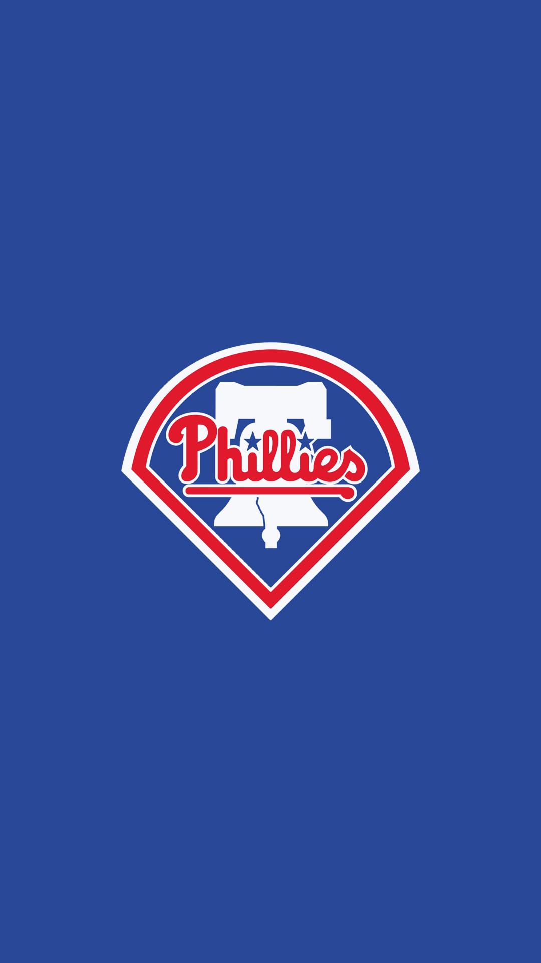 … Philadelphia Phillies Iphone 7 Plus Wallpaper pertaining to  Philadelphia Phillies Phone Wallpapers