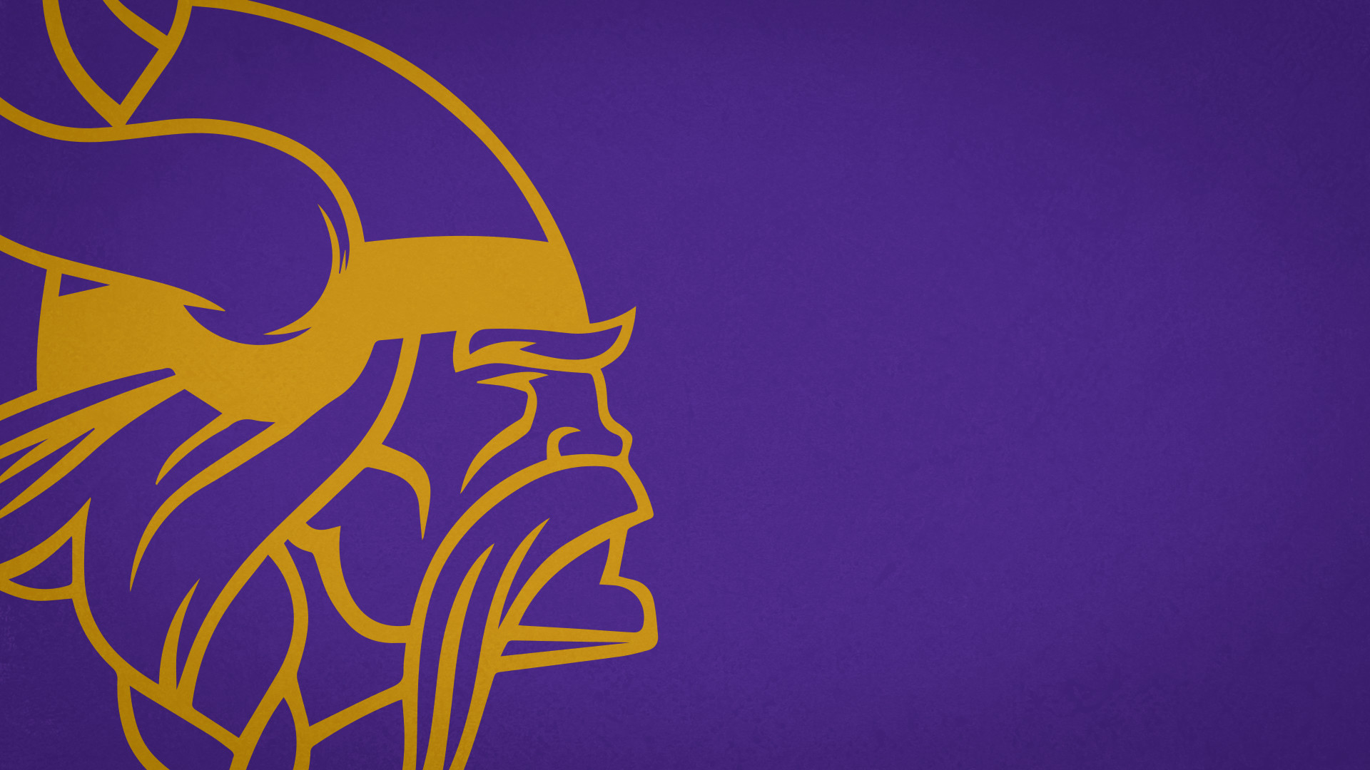 Minnesota Vikings Wallpapers PC iPhone Android 1920×1080