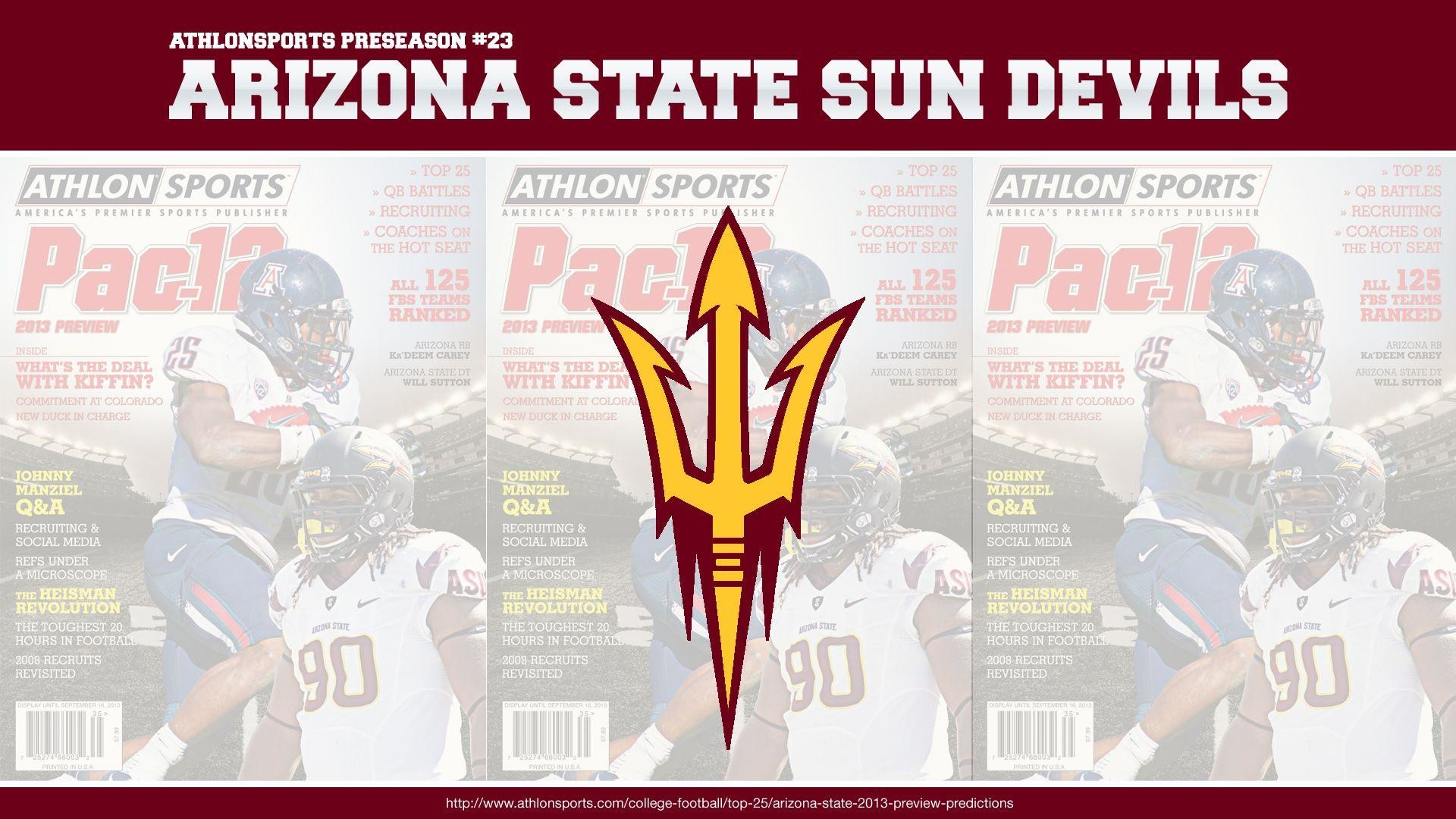 Arizona State University Wallpaper – WallpaperSafari