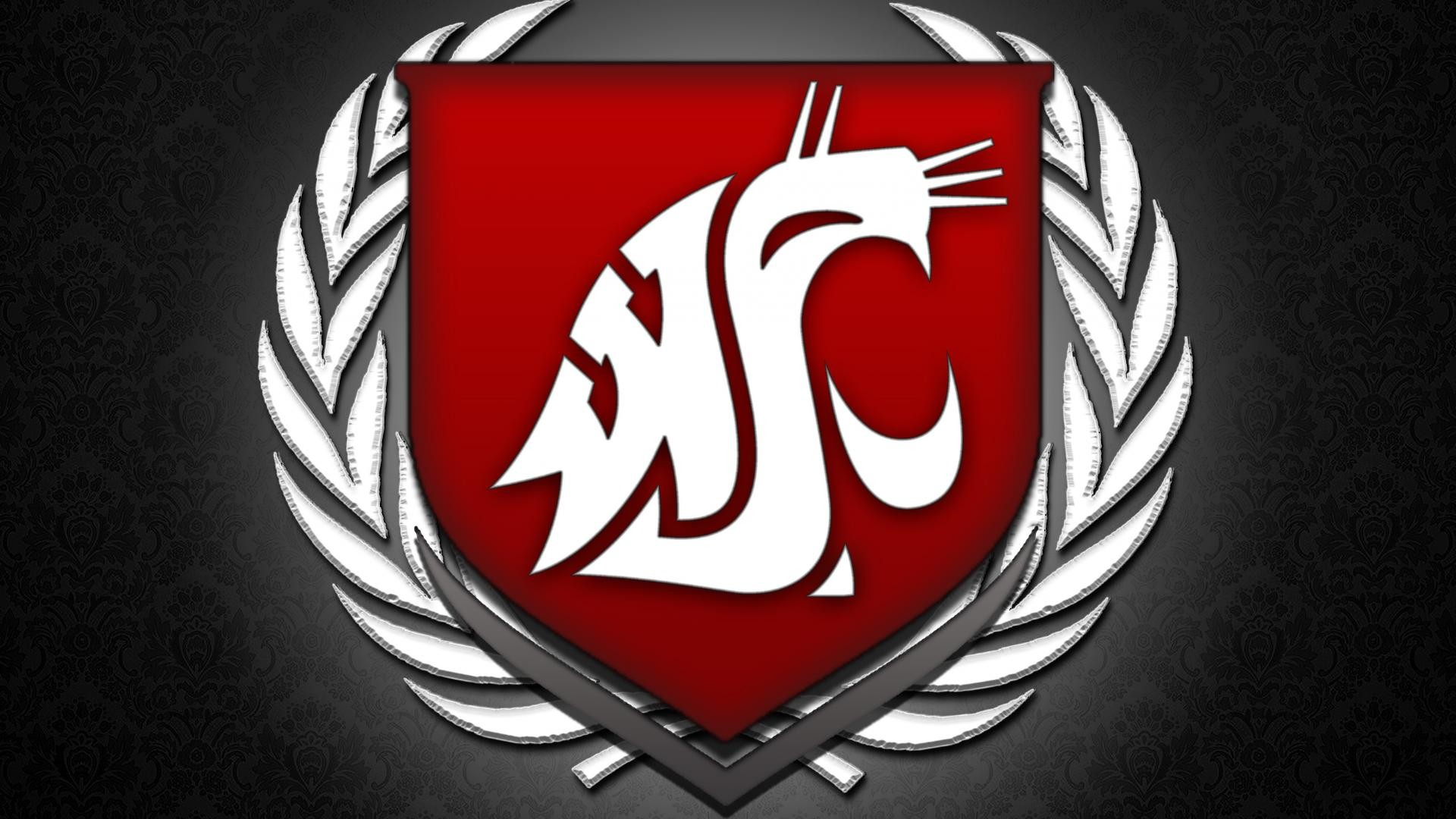 Wsu washington state university cougars wallpaper | (110846)