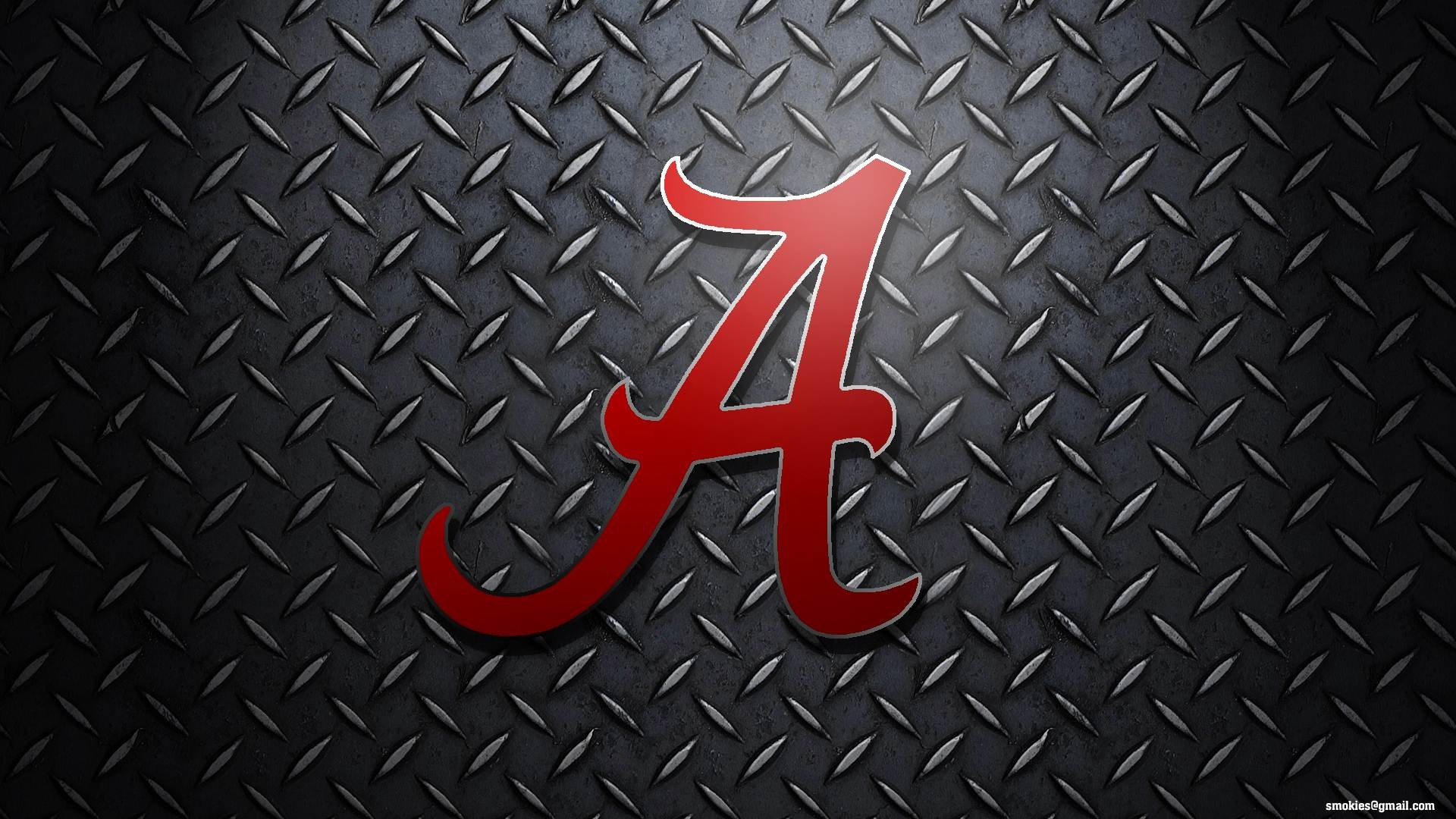 Free Alabama Crimson Tide Wallpapers Wallpaper | HD Wallpapers | Pinterest  | Football wallpaper and Wallpaper
