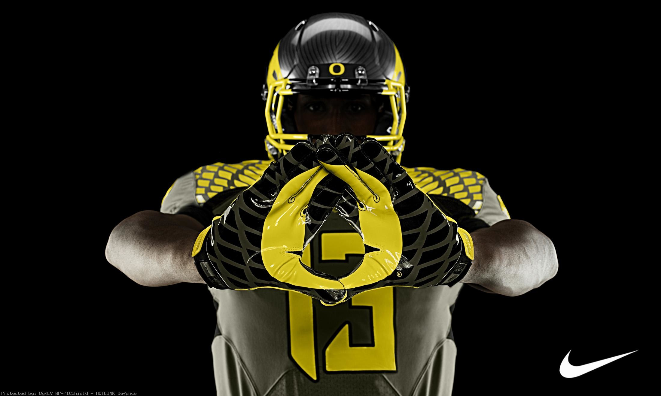 Yes-Oregon-lost-to-Arizona-in-the-regular-