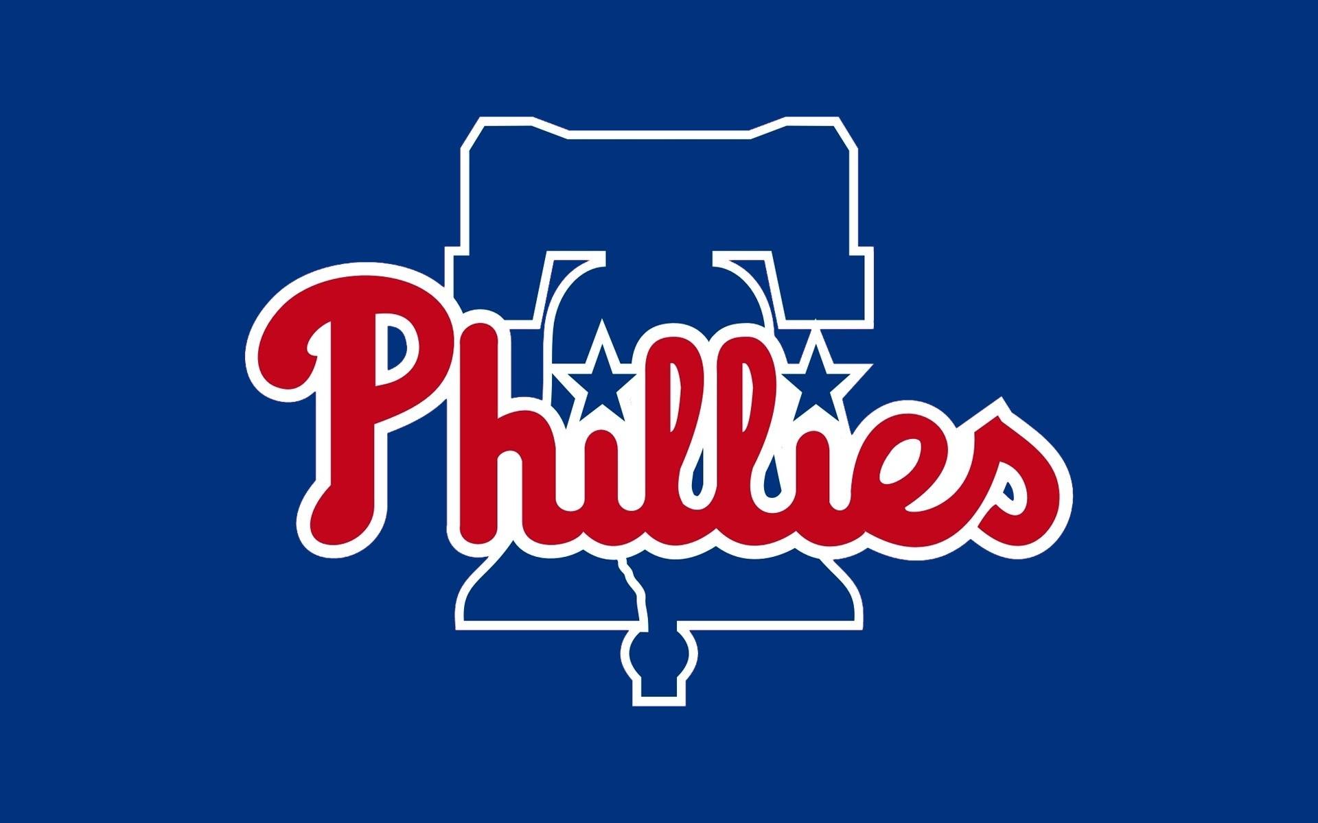 Philadelphia Phillies Browser Themes and Desktop/iPhone Wallpaper for the  Biggest Phanatics – Brand Thunder