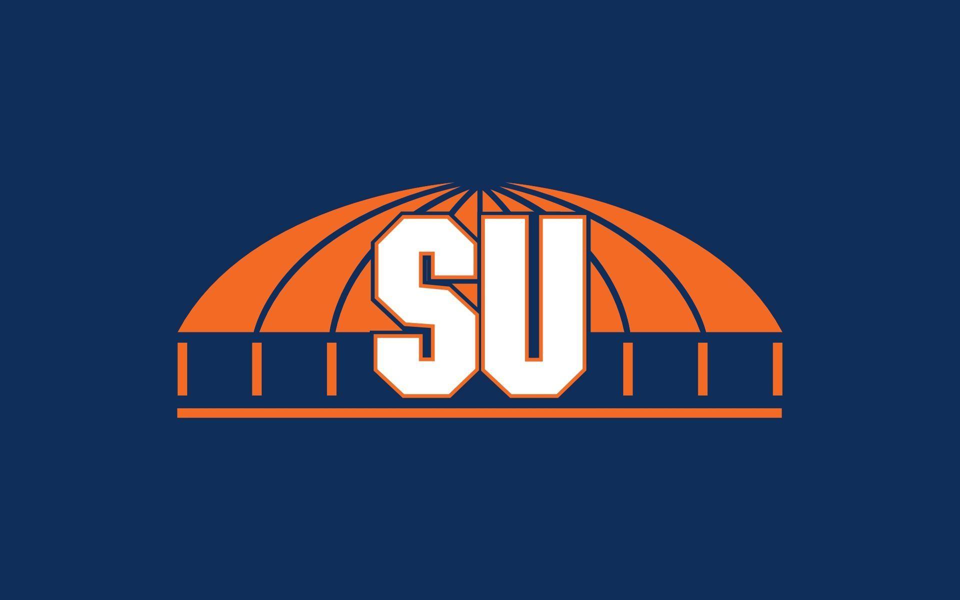 Syracuse University Desktop Wallpaper – WallpaperSafari