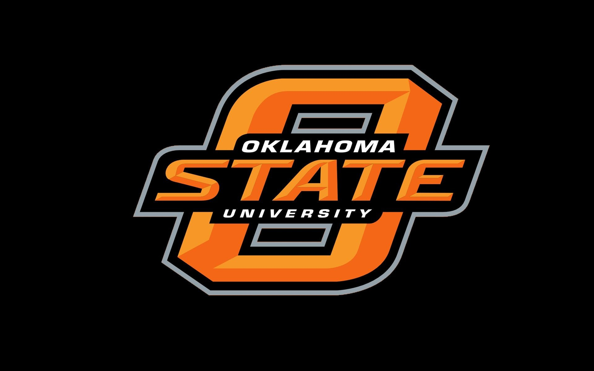Oklahoma State Wallpapers – Wallpaper Cave