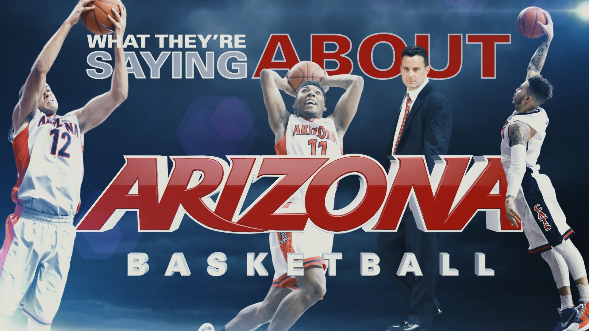 University Of <b>Arizona Wallpapers</b> – <b>Wallpaper