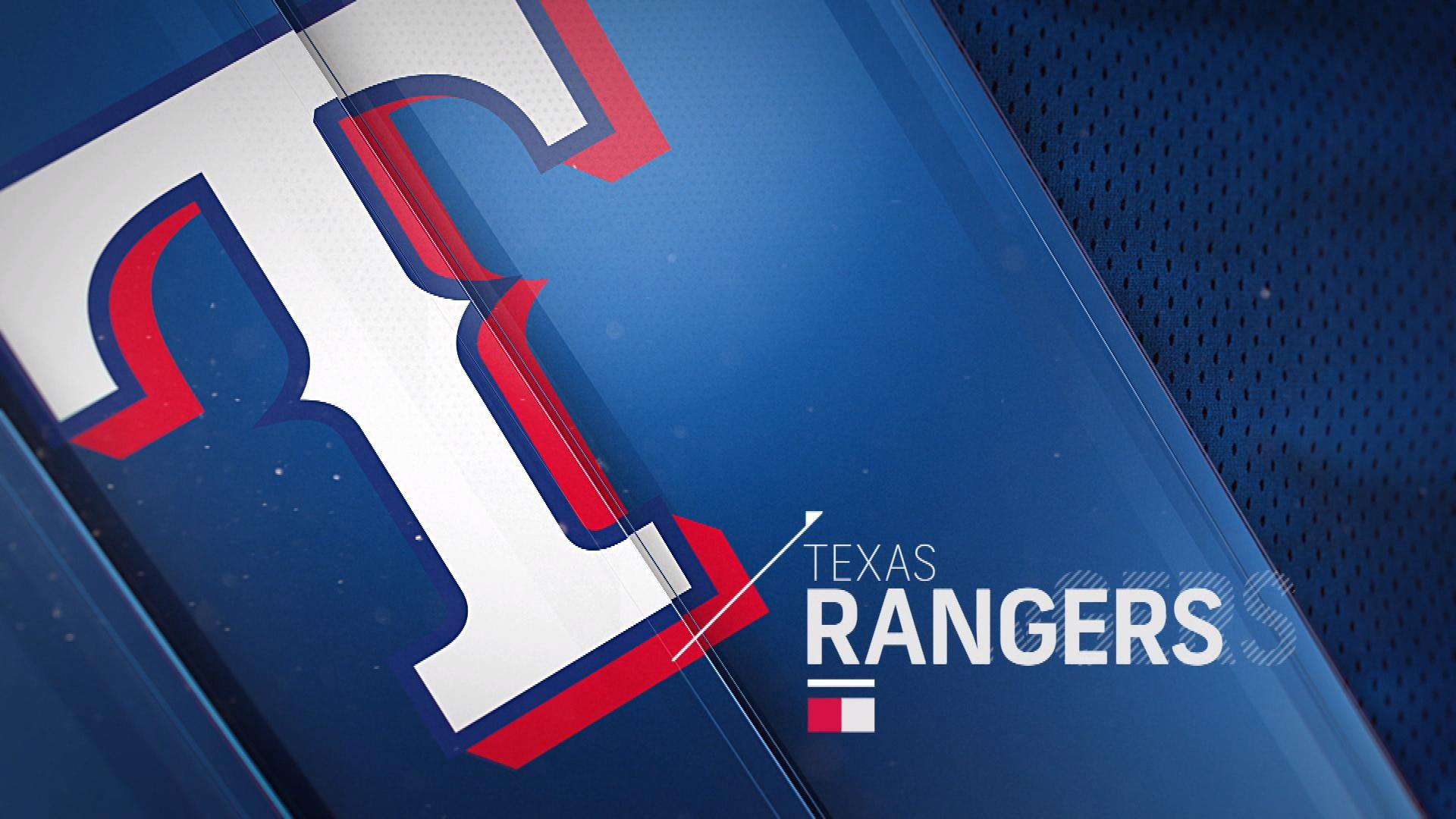 TEXAS RANGERS baseball mlb wallpaper x