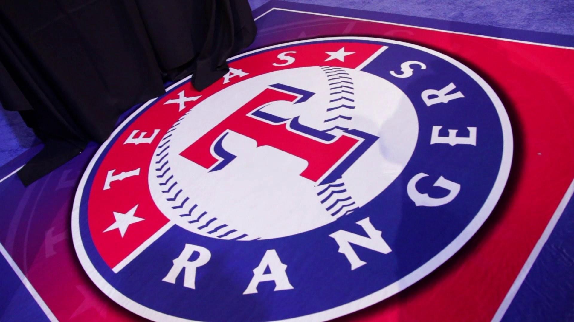 TEXAS RANGERS baseball mlb (61) wallpaper | | 319035 .