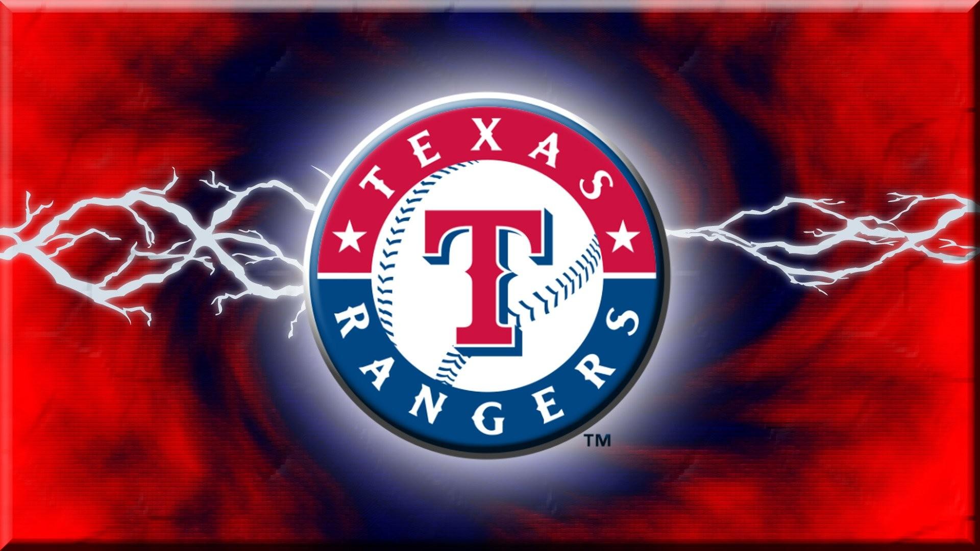 TEXAS RANGERS baseball mlb (78) wallpaper | | 319056 .