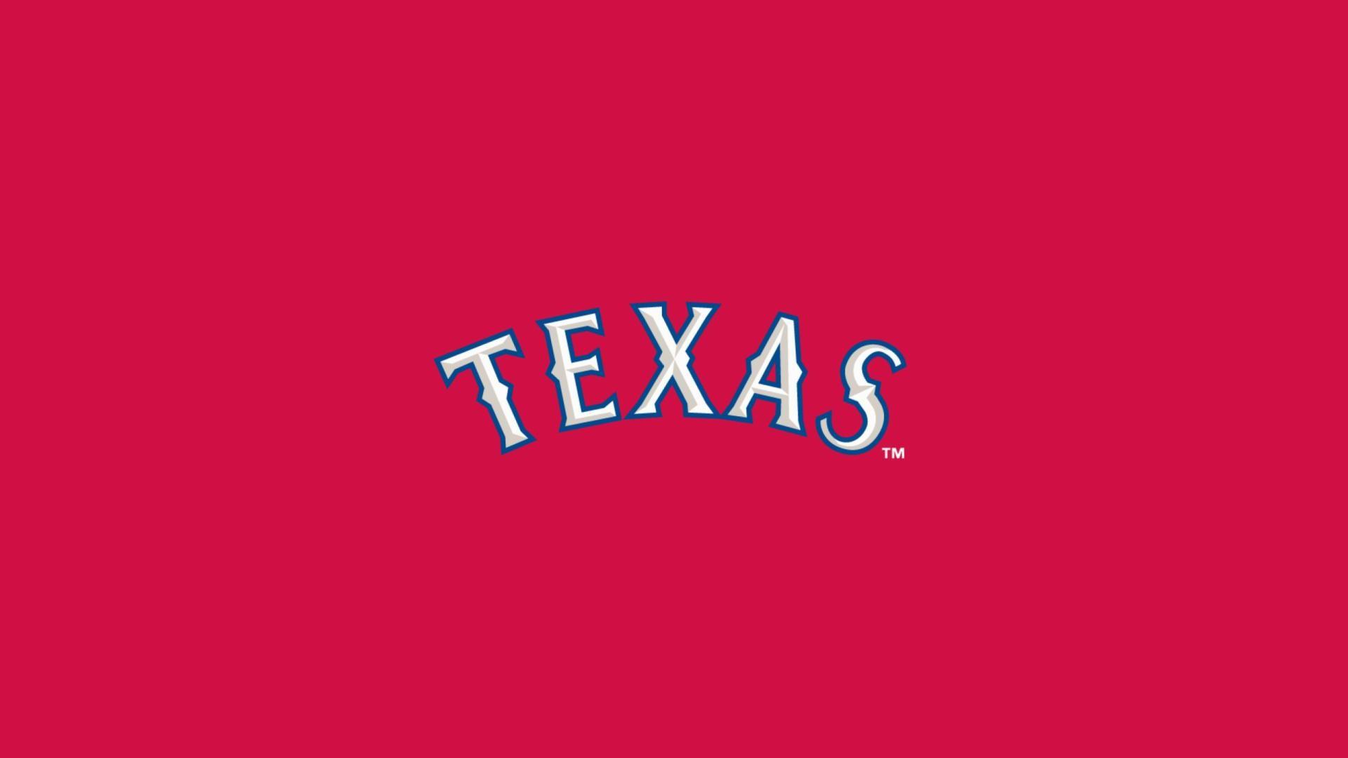 10. texas-rangers-wallpaper10-600×338