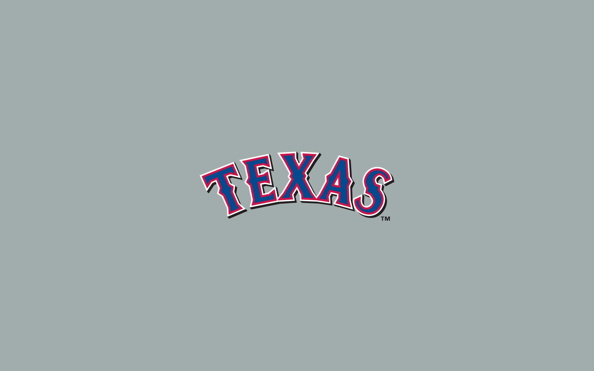 Texas Rangers wallpapers | Texas Rangers background
